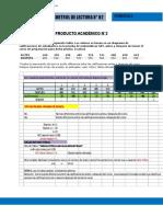 Solucionario Prod Acad 3 (1)