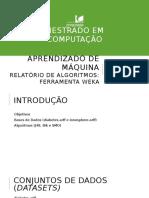APRENDIZADO DE MÁQUINA.pptx