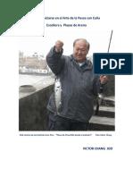 COMO INICIARCE EN EL ARTE DE LA PESCA - copia.pdf