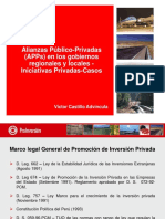 Apps -PPT