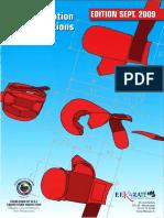 reglementation_protections_de_combat.pdf