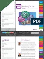 Guía Proteínas Plasmáticas Abbott Dx