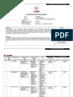 SAP S1Mnj Perancangan Dan Pengembangan Produk