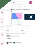 articles-24480_recurso_doc.doc