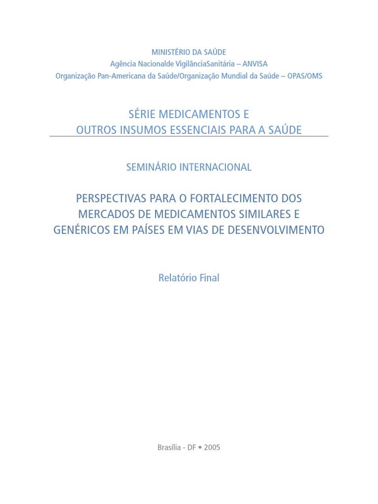 SeminarioFortalecimentoMercados ccde0f7e6abdb