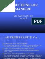 codul_bunelor_maniere_-_salutul.ppt