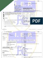Libro de Quimica-quinto de Secundaria.doc-Oficial-preuf (1)
