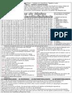 topico1 territorio e territorialidade 2013 resposta.doc