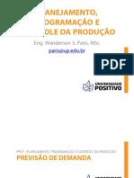 PPCP03.pdf