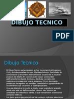 dibujotecnico-120525210310-phpapp01