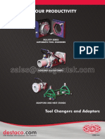 2013 automatic and manual tool changers compressed watermark