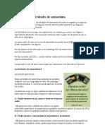 Dinámicas y actividades de autoestima-1.docx