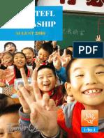 China Tripnotes Generic