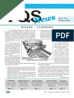 JornalTQS16.pdf