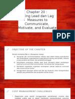 20-Chapter 20 Manajemen Biaya (Buku)