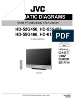 99201089-HD61Z456-Schematics