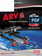 2014 dsc arv sales brochure watermark