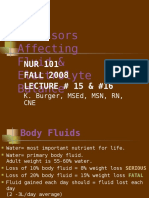 Lect15&16 Fluids&Electrolytes.ppt