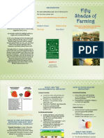 pdf - fifty shades of farming - brochure