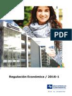 Antología Teoria de la Regulación I (1).pdf