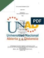 100412_259_Trabajo_fase1.docx