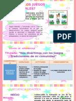 spicomotricidad-juegos-tradicionales (1).pptx