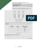 Latihan Pengukuhan Sains f5 Bab 1,2,3,6