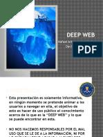 deepweb-130213194447-phpapp02