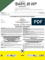 carbaryl_85_wp_20-07-2012.pdf