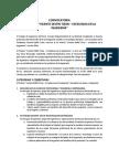 Bases Convocatoria -Xx Premio Vicente Delfin Tizon Excelencia en La Ingenieria