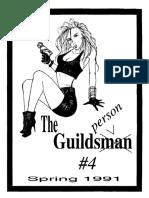 The Guildsman 04