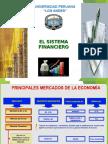 15 - EL SISTEMA FINANCIERO.ppt