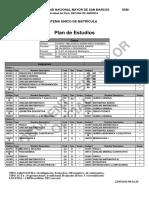 ReporteAlumnoPlan.pdf