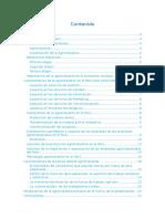 Trabajo de Sociologia 2015 II.docx