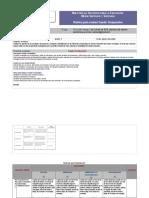 Rubrica Cuadro Comparativo IEFM