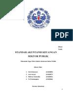 sektor publik