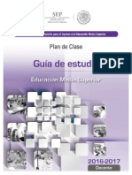 22_Guia_de_Estudio_Plan_de_Clase.pdf