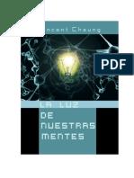 La Luz de Nuetras Mente a5 Base Para PDF 14-04-2014