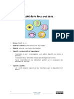 Fiche3_enseignant.pdf