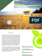 cartillla de biocombustibles
