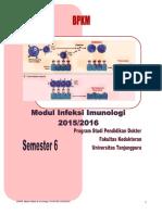 BPKM Infeksi Imun 2016 Untan_2