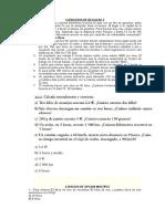 8. Regla-De-3 Simple y Compuesta