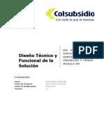 1. Sm020-Admision Triage y Urgencias - Modulo Pm 0