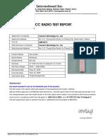 FCCID.io-710591