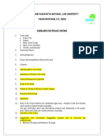 GUIDELINES FOR PROJECT.docx