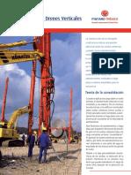 drenes_verticales_f_tecnica.pdf