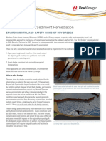 FactSheet-RisksofDry_Dredge Fallas Exc y Tablestacas