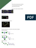 Dinamica moleculara ppt