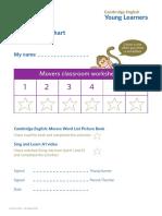 285134-yle-movers-individual-progress-chart.pdf