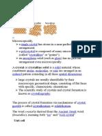 2 Wiki Phys Crystal & Amorph Fafi (1)